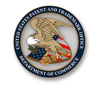 Office of the U.S. Intellectual Property Enforcement Coordinator Reports