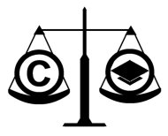 Copyright Office Practices