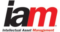 Intellectual Asset Management (IAM)