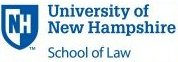 UNH Law Generated Content